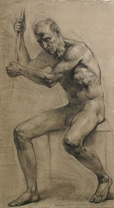 The Craft of Old-Master Drawings - Google Search