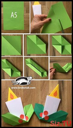 Christmas Candle Paper Winter Worksheets with Paper, Candle paper Paper Christmas . Christmas Candle Paper – Winter Worksheets with Paper, Candle paper Paper Christmas Weihnach candle christmas hellowinter paper winter wintercity winterdesign wint Christmas Origami, Christmas Paper, Christmas Crafts For Kids, Holiday Crafts, Christmas Time, Christmas Wreaths, Christmas Decorations, Christmas Ornaments, Summer Crafts