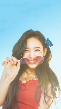 Twice Nayeon Summer Nights K Pop, Kpop Girl Groups, Korean Girl Groups, Kpop Girls, Ulzzang, Divas, Got7, Jihyo Twice, Chaeyoung Twice