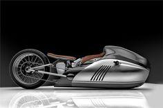 BMW+Alpha+Concept+-+pronta+para+Bonneville+Salt+Flats.