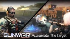 The time when you couldn't enjoy Gun War Shooting Games due to insufficient resources are over. Now you can enjoy Gun War All Games, Free Games, Game Resources, Hack Online, Seo Online, Tools Online, Shooting Games, Test Card, Mobile Game