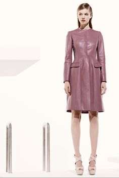 Photo: Courtesy of Christian Dior  print email  look 12  Resort 2013  Christian Dior