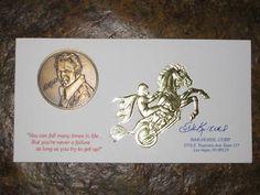 Visitenkarten - Papier - Heißprägung - Gold - Silber - zweifarbig - Eleganz - Stil - www.bce-online.com/de