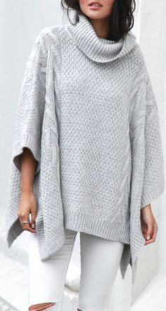58a479764431 1804 Best Ponchos images in 2019