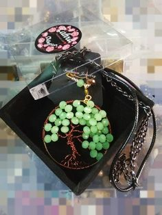Tree of life flexible to be pendant and brooch Tree Of Life, Brooch, Pendant, Cake, Desserts, Food, Tailgate Desserts, Deserts, Brooches