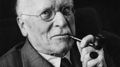 "Iconic Psychiatrist Carl Jung on Human Personality in Rare BBC Interview. ""Man cannot stand a meaningless life.""  ""Psychological type is nothing static — it changes in the course of life."""