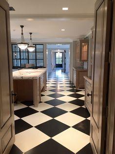 Aronsons Floor Covering Project Linoleum Area Rug Chelsea Loft - Cork flooring nyc