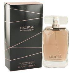 Sofia by Sofia Vergara