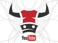 Free Vector Bull Plus Tutorial