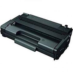 Tóner Compatible Ricoh 406522 / Aficio SP 3400 NegroPRODUCTO NUEVO EN NUESTRO ESCAPARATE Inkprinted PRECIO ……   64,66 €  Impuestos incluidos.