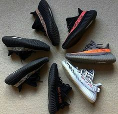 Yeezys Turf Shoes, Yeezy Season, A Bathing Ape, Yeezy Shoes, Huarache, Bape, Yeezy Boost, Hypebeast, Asics
