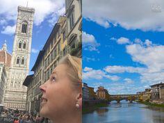 Überall & Nirgendwo: Italy......my love, mein neuer Kameragurt von Shootbags und die Gewinner der IBYbe-Verlosung! (Sponsored Post)