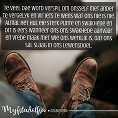 Afrikaanse Quotes, Ministry, Prayers, Wisdom, Motivation, Words, Horse, Determination, Inspiration