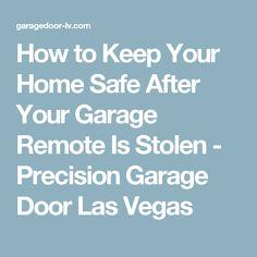 Precision Garage Door Watertown, WI | Rated 5.00 Stars (9 Reviews) | Garage  Door Repair, Openers U0026 New Garage Doors | Garage Doors | Pinterest |  Precision ...
