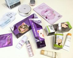 -We sell lots of Korean cosmetics. Your satisfaction is our priority. email: bbcosmetic.com@gmail.com