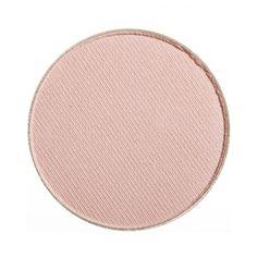 Makeup Geek Eyeshadow Pan - Confection