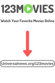 """123Movies Watch Your Favorite Movies Online in 4K & Full HD  123movies """"most popular illegal site"""" by the Motion Picture Association of America (MPAA) in March 2018 operating from Vietnam, which allowed users to watch films for free. As of June 2020, the network is still active via clone sites. The original name and URL were 123 movies Streaming Movies, Hd Movies, Free Films, Watch Free Movies Online, Free In, Popular Movies, Vietnam, March, Entertainment"""