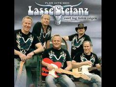 Lasse Stefanz - I Ett Fotoalbum Watch V, Baseball Cards, Youtube, Art, Photograph Album, Art Background, Kunst, Performing Arts, Youtubers