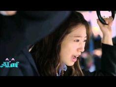 Pinacchio ( Aşkım Benim ) Kore Klip - YouTube