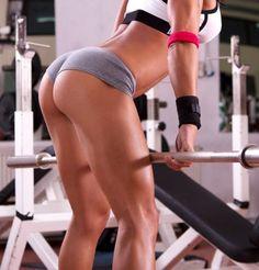 Brazilian Butt Lift Workout Routine – Get Fitness Ass