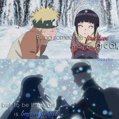Naruto Show, Naruto And Hinata, Naruhina, Boruto, Naruto Quotes, Asia, Deadpool, Qoutes, First Love
