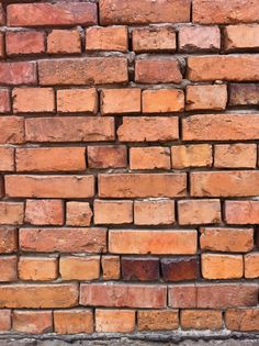 Cigar Illusion Brick Wall 86875 Loadtve