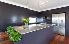 17 4030 Oyster™ - Active Kitchens & Joinery