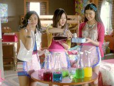 Nickelodeon Shows, Games & Apps for iPhone, Android, Roku and Kids Shows, Tv Shows, Nickelodeon Shows, Pop Characters, Me Tv, Spongebob Squarepants, Teenage Mutant Ninja, Video Clip, Ox
