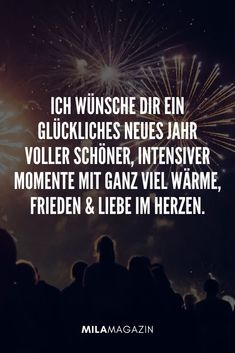 Año Nuevo original desea dar la bienvenida a 51 originelle Neujahrswünsche, um 2020 willkommen zu heißen! Año Nuevo original desea dar la bienvenida a Inspirational Quotes For Students, Inspiring Quotes About Life, Motivational Quotes, Nouvel An Original, Happy Greetings, Impress Quotes, Relationship Quotes, Life Quotes, New Year Wishes