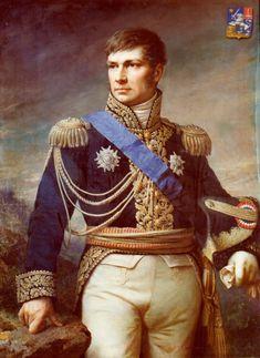 Étienne, baron Radet, né le 19 décembre 1762 à Stenay (Meuse) et mort le 27 septembre 1825 à Varennes (Meuse), est un général français de la Révolution et de l'Empire.Gendarmerie