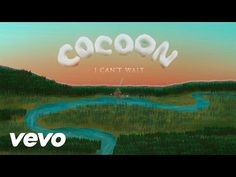 Cocoon - I Can't Wait - YouTube