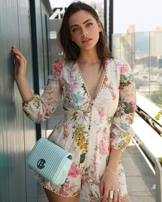 We choose a new woman nominated by our sub members every 24 hours to post photos/gifs and videos of! Avengers Girl, Chic Outfits, Fashion Outfits, Beautiful Girl Makeup, Classy Chic, Most Beautiful Women, Beauty Women, Clothes For Women, Stylish