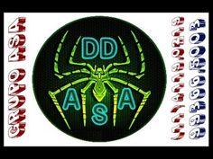 ASA Dedetizadora 11 4119 0219 SP Desentupidora