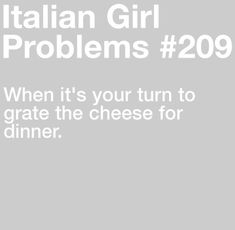Italian Side, Italian Girls, Italian Girl Problems, Crazy Things, Your Turn, Bella, Weird, Jokes, Humor