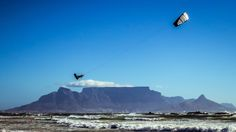 EPIC 80ft KITEBOARDING AIRS Brazil, Surfing, Youtube, Fun, Instagram, Surf, Surfs Up, Youtubers, Youtube Movies