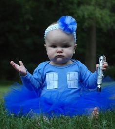 OMW I'm going to die from cute awesomeness!