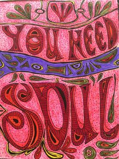 neon letters drawings drawing uploaded
