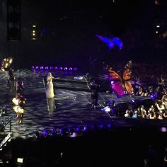 LG Arena in Birmingham, England - 05.13 [HQ] - s2 - Katy Perry Brasil Photo Gallery