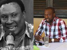 http://evememorial.org/index.html Haïti: hausse des prix du carburant: Jean Monard Metellus supporte le go...