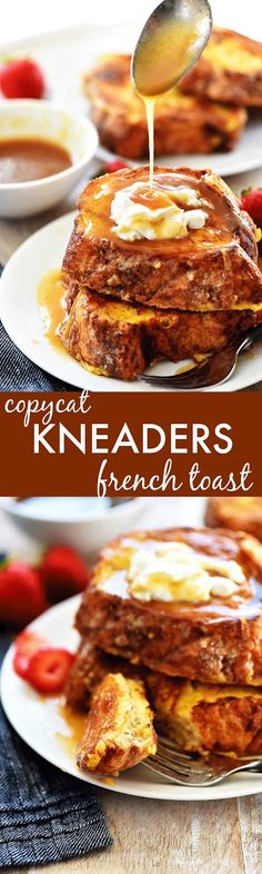 kneaders_french_toast_pin