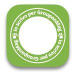 """È online GrouponMag, la guida turistica in stile """"local"""""""