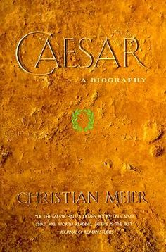 Magnum Opus Book Bing Images Hill Billy Books Pinterest Book as well Magnum Opus Book Bing Images Hill Billy Books Pinterest Book additionally Pinterest • The World's Catalog Of Ideas besides Magnum Opus Book Bing Images Hill Billy Books Pinterest Book further Magnum Opus Book Bing Images Hill Billy Books Pinterest Book. on seyanvyou