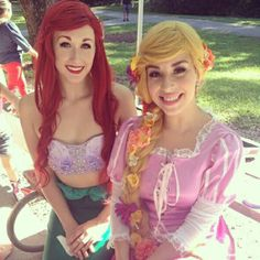 Hire a princess character for your party! Palm beach boca raton florida www.AFairytaleComeTrue.com