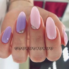 Black Nail Art, Black Nails, Kylie Nails, Cute Nail Designs, Easy Drawings, Cute Nails, Manicure, Beautiful, Black Almond Nails