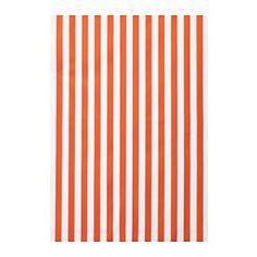 IKEA Stoffen| Gordijnstoffen, stof per meter en fournituren