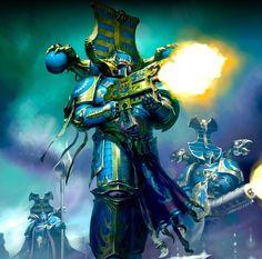 Warhammer 40000,warhammer40000, warhammer40k, warhammer 40k, ваха, сорокотысячник,фэндомы,Space Wolves,Space Marine,Adeptus Astartes,Imperium,Империум,Thousand Sons,Chaos (Wh 40000)