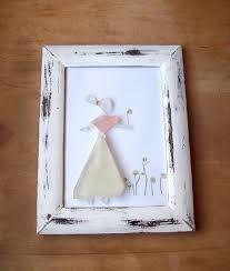 Картинки по запросу DIY Pebble art and Sea glass my lovel