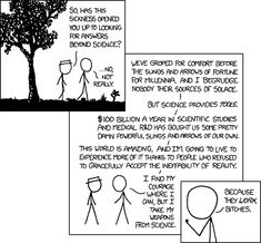 Xkcd dating advies
