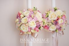 Bridesmaid Dresses, Wedding Dresses, Wedding Decorations, Floral Wreath, Wreaths, Weddings, Flowers, Bridesmade Dresses, Bride Dresses