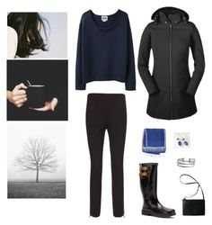 Untitled #651 by loveafare on Polyvore